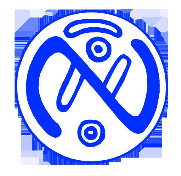 THE ADIGUN OGUNSANWO™ - Captain NOMBLE CHIAMARA Symbol