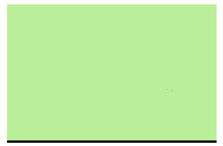 THE ADIGUN OGUNSANWO™ - O.S.E.I. Symbol